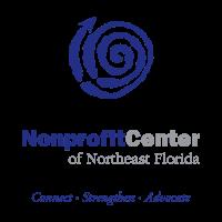 Transparent Nonprofit Center logo